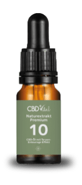 cbd-öl-10%-bio